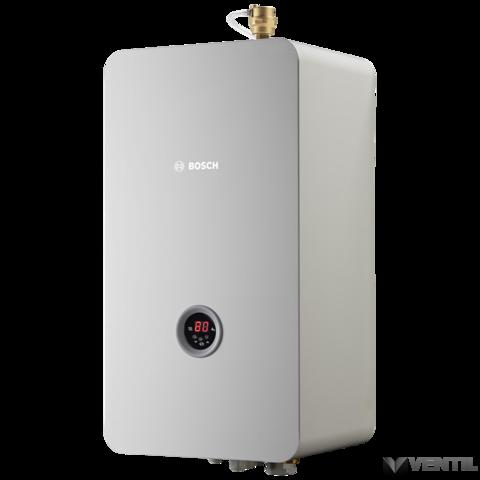 Bosch Tronic Heat 3500 elektromos kazán 24kW 400V-os hálózatra
