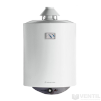 Ariston 80V CA kéményes fali gázbojler