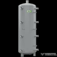 Reflex Storatherm Heat H 500/1 1 csőkígyós puffertartály szigetelés nélkül, 500L