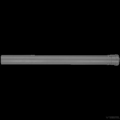 Bosch 80 mm-es hosszabbító, L=500 mm (AZB 610)