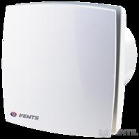 Vents 100 LD dekor szellőztető ventilátor fehér