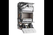 Saunier Duval Themis Condens 24 kombi kondenzációs gázkazán
