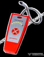 Rothenberger Ro-Leak elektronikus szivárgáskereső készülék